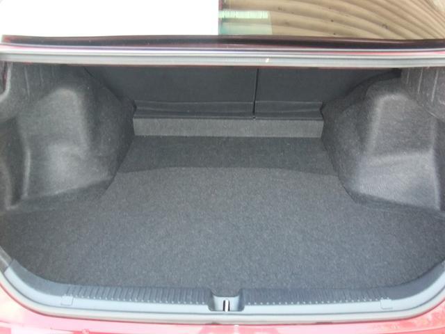 250G Sパッケージ G's アルパイン8インチナビ&バックカメラ 柿本改マフラー ローダウン スマートキー リアスポ(27枚目)