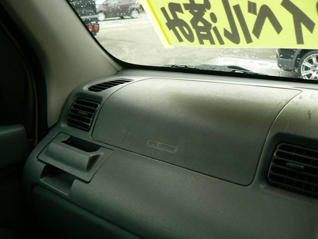 ダイハツ アトレーワゴン カスタムターボR ETC キーレス タイミングベルト交換済み