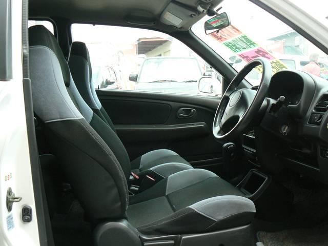 「スズキ」「アルトワークス」「軽自動車」「栃木県」の中古車6