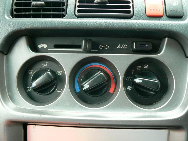 ホンダ アクティバン SDX4WD CDMD エアバッグ タイミングベルト交換済み
