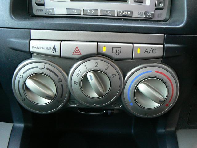トヨタ パッソ Xディスチャージ 社外アルミ キーレス プラズマクラスター