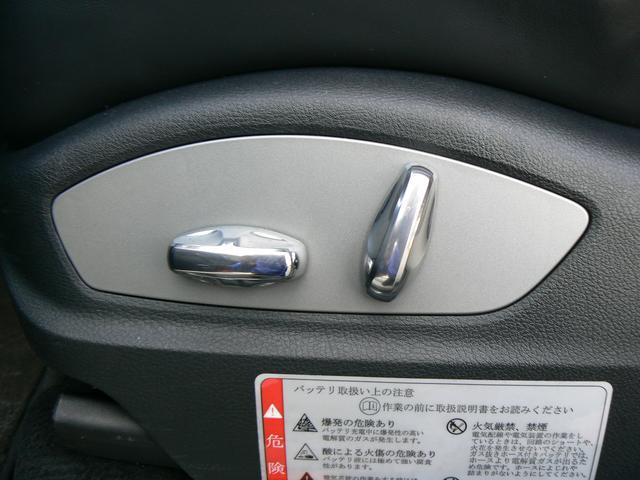 ポルシェ ポルシェ カイエン GTS ワンオーナー ディーラー車 左ハンドル