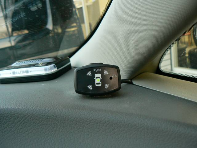 トヨタ エスティマ 2.4アエラス Gエディション ナビ 両側パワースライドドア
