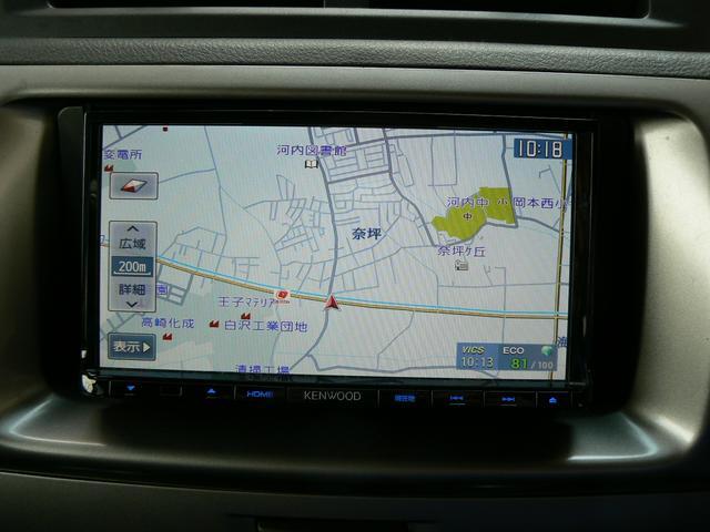 トヨタ bB Z Qバージョン社外ナビ地デジ スマートキー ディスチャージ