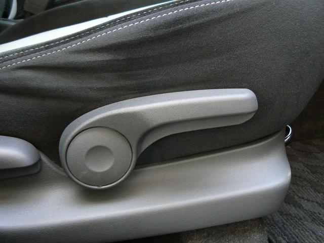 スズキ スイフト スタイルLスマートキー 両席シートヒーター 社外アルミ CD