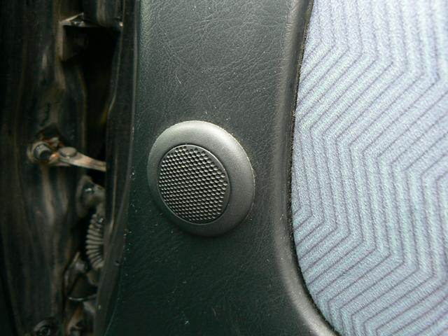 ホンダ バモス M4WD キーレス CD エアバッグ