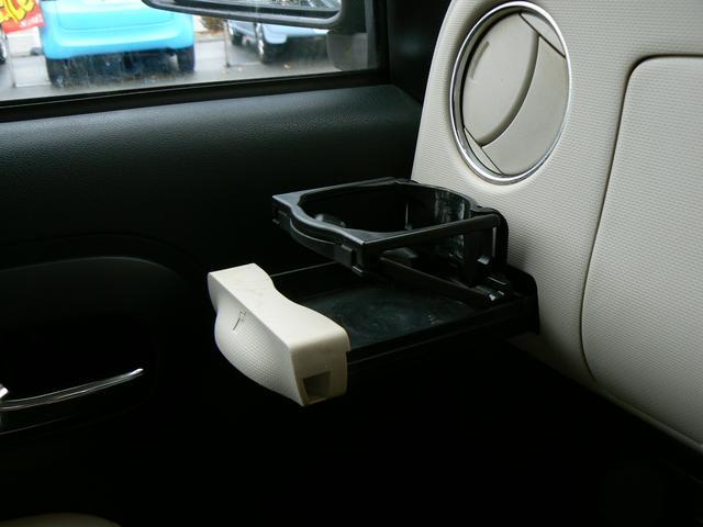 ココアプラスXスマートキー CD エアバッグ ABS(12枚目)