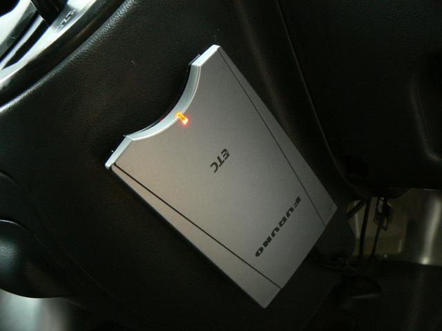 ダイハツ ハイゼットカーゴ DX4WD フル装備 キーレス ETC