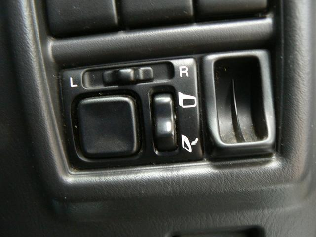 スズキ エブリイワゴン ジョイポップターボPZ 4WD ETC レザーシートカバー