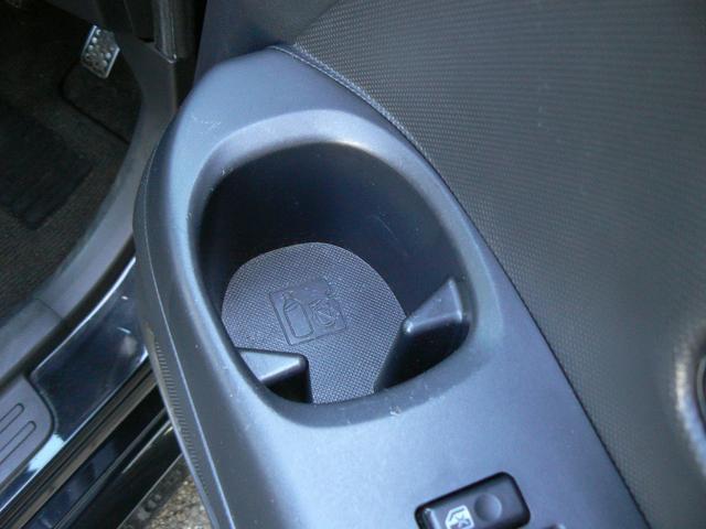 トヨタ bB Z Qバージョンスマートキー ETC 純正アルミ CD