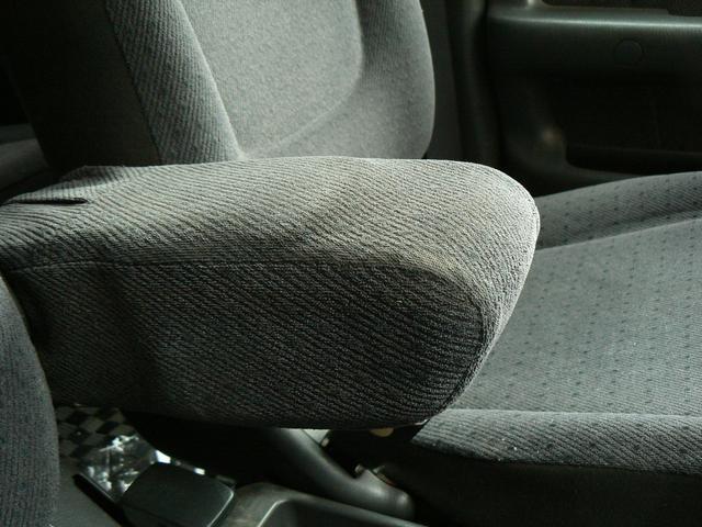 スズキ エブリイワゴン ジョイポップターボPZ 社外アルミ キーレス オートステップ