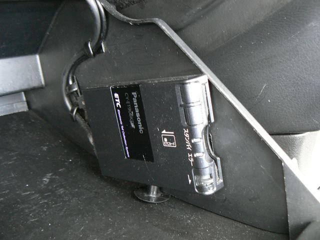 ダイハツ コペン アクティブトップターボ シートヒーター ETC 5速MT