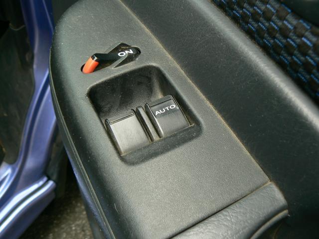 ターボ4WD ETC キーレス CDMD(16枚目)