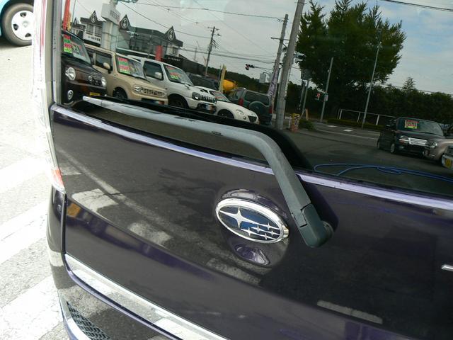 「スバル」「ステラ」「コンパクトカー」「栃木県」の中古車28