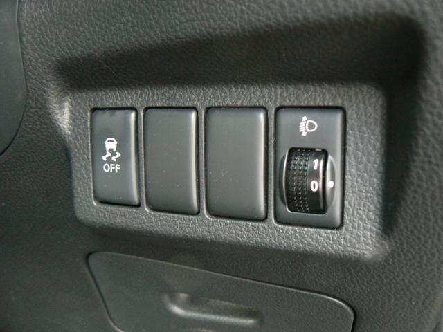 20X4WD ワンオーナー ナビ地デジ 全席シートヒーター(16枚目)