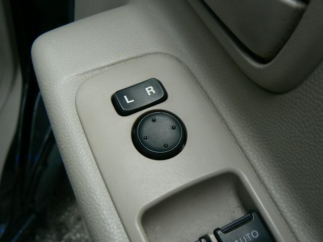 ジョイン4WD フル装備 キーレス タイミングチェーン(14枚目)