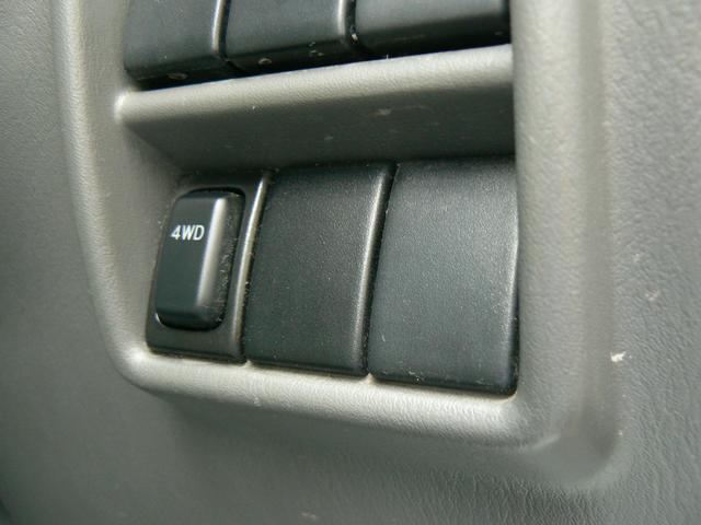 PA4WD キーレス CD エアバッグ(14枚目)
