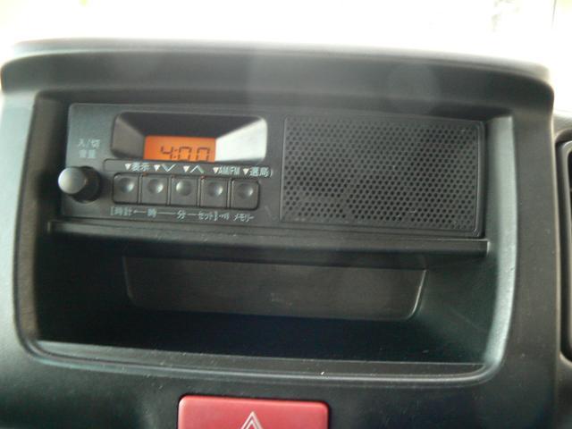 PC4WD フル装備 キーレス タイミングチェーン(9枚目)