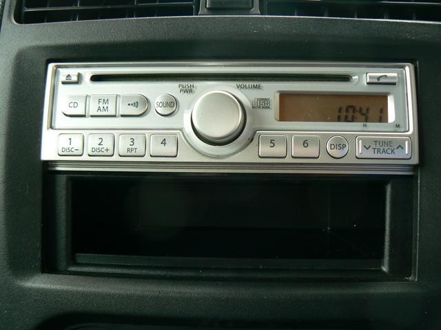 ワイルドウインド 4WDターボ レザーシート シートヒーター 純正アルミ キーレス エアバッグ ABS タイミングチェーン(8枚目)