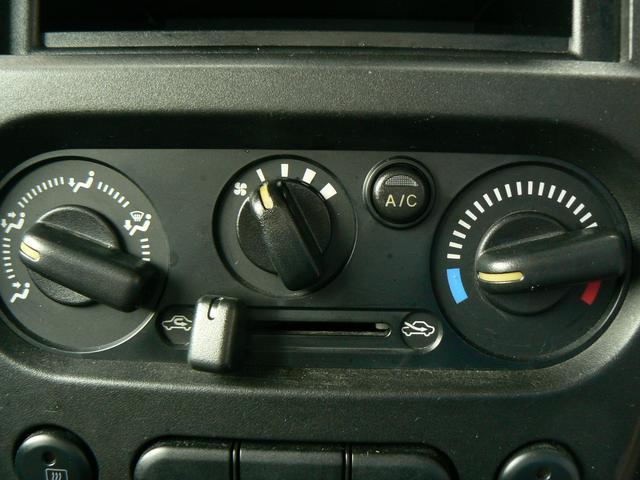 ワイルドウインド 4WDターボ レザーシート シートヒーター 純正アルミ キーレス エアバッグ ABS タイミングチェーン(10枚目)
