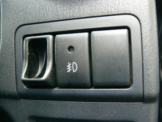 ワイルドウインド 4WDターボ レザーシート シートヒーター 純正アルミ キーレス エアバッグ ABS タイミングチェーン(15枚目)