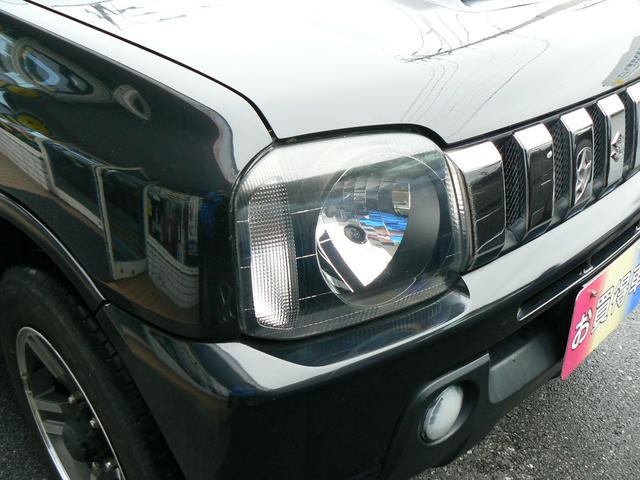 ワイルドウインド 4WDターボ レザーシート シートヒーター 純正アルミ キーレス エアバッグ ABS タイミングチェーン(20枚目)