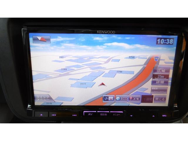 キャンピング 4WD AZ-MAXラクーン ベンチタイプ 8ナンバー FFヒーター 5人乗り ナビ地デジ&バックカメラ サイドオーニング シンク サブバッテリー 網戸 外部電源 AC100V ドラレコ(6枚目)