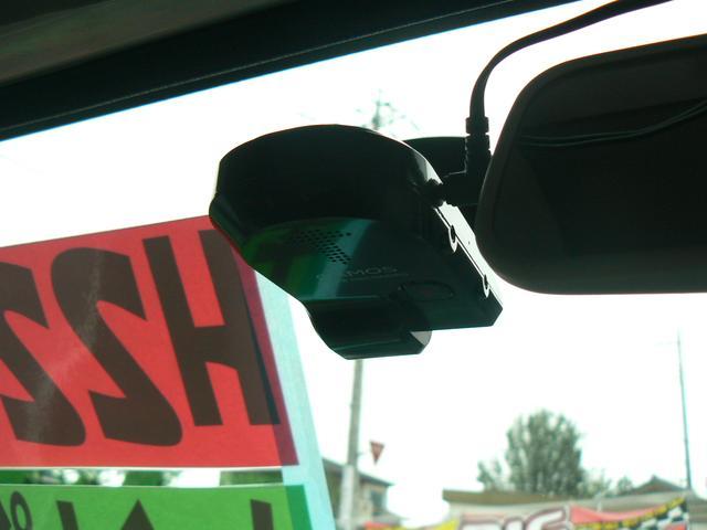 キャンピング 4WD AZ-MAXラクーン ベンチタイプ 8ナンバー FFヒーター 5人乗り ナビ地デジ&バックカメラ サイドオーニング シンク サブバッテリー 網戸 外部電源 AC100V ドラレコ(8枚目)
