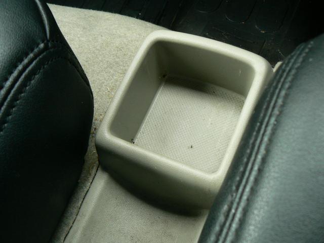 ジョインターボ 4WD フル装備 社外ナビ地デジ レザーシートカバー ETC キーレス エアバッグ ABS タイミングチェーン 5速マニュアル(13枚目)
