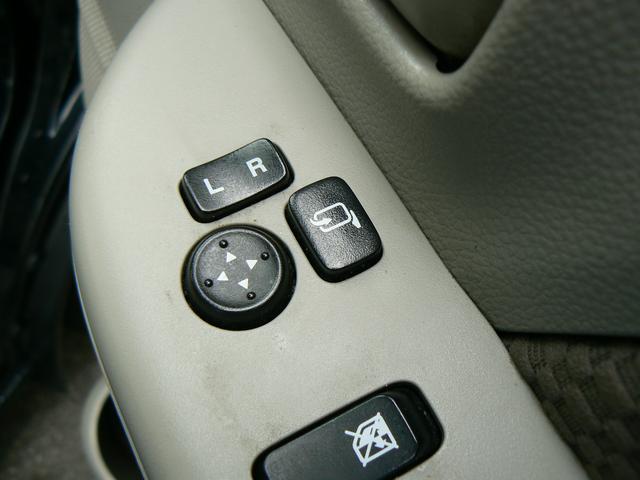 ジョインターボ 4WD フル装備 社外ナビ地デジ レザーシートカバー ETC キーレス エアバッグ ABS タイミングチェーン 5速マニュアル(15枚目)