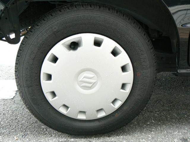 ジョインターボ 4WD フル装備 社外ナビ地デジ レザーシートカバー ETC キーレス エアバッグ ABS タイミングチェーン 5速マニュアル(18枚目)
