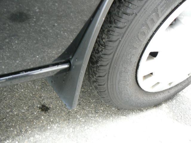 ジョインターボ 4WD フル装備 社外ナビ地デジ レザーシートカバー ETC キーレス エアバッグ ABS タイミングチェーン 5速マニュアル(22枚目)