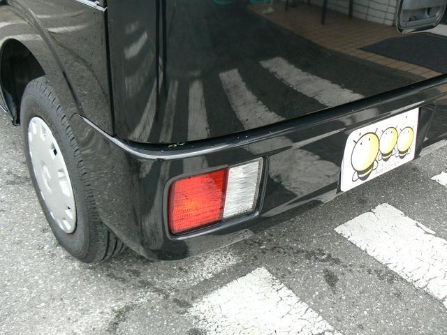 ジョインターボ 4WD フル装備 社外ナビ地デジ レザーシートカバー ETC キーレス エアバッグ ABS タイミングチェーン 5速マニュアル(32枚目)