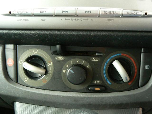 カスタムR ETC 社外アルミ CD エアバッグ ABS(10枚目)