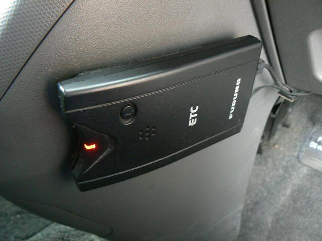 カスタムR ETC 社外アルミ CD エアバッグ ABS(11枚目)
