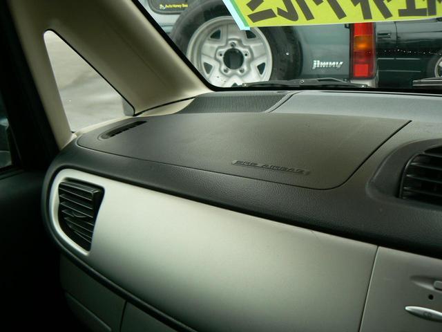 カスタムR ETC 社外アルミ CD エアバッグ ABS(12枚目)