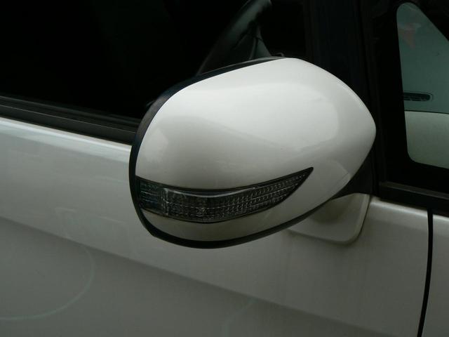 カスタムR ETC 社外アルミ CD エアバッグ ABS(16枚目)