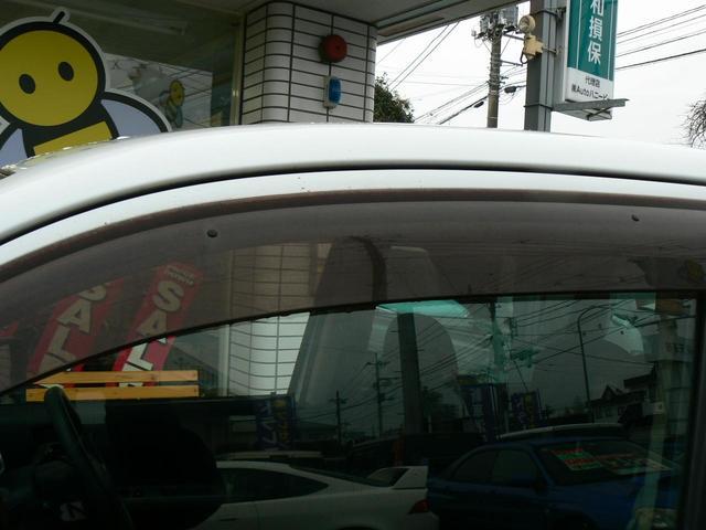 カスタムR ETC 社外アルミ CD エアバッグ ABS(22枚目)