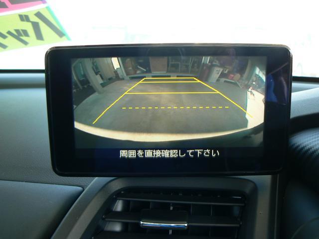α 衝突軽減ブレーキ ターボ バックカメラ ハーフレザーシート LEDヘッドライト プッシュスタート スマートキー ETC 純正アルミ エアバッグ ABS タイミングチェーン(6枚目)