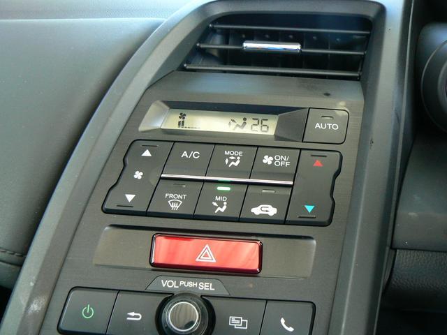 α 衝突軽減ブレーキ ターボ バックカメラ ハーフレザーシート LEDヘッドライト プッシュスタート スマートキー ETC 純正アルミ エアバッグ ABS タイミングチェーン(8枚目)