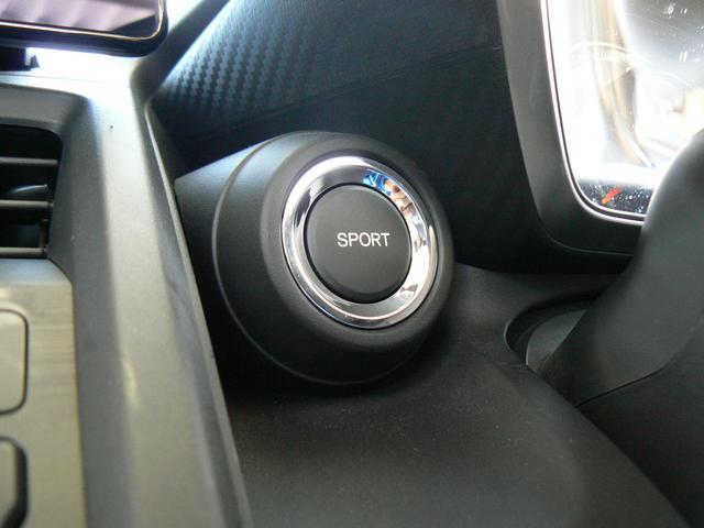 α 衝突軽減ブレーキ ターボ バックカメラ ハーフレザーシート LEDヘッドライト プッシュスタート スマートキー ETC 純正アルミ エアバッグ ABS タイミングチェーン(11枚目)