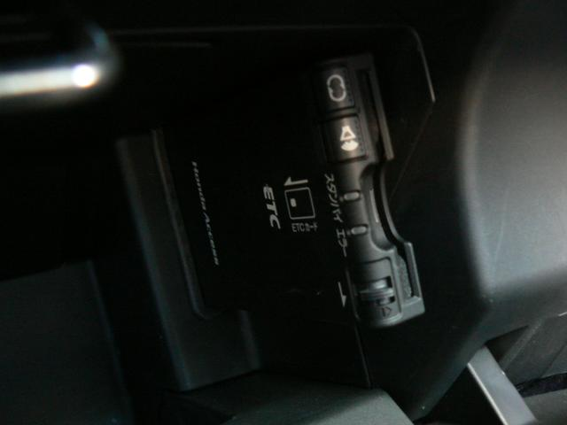 α 衝突軽減ブレーキ ターボ バックカメラ ハーフレザーシート LEDヘッドライト プッシュスタート スマートキー ETC 純正アルミ エアバッグ ABS タイミングチェーン(14枚目)