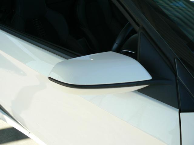 α 衝突軽減ブレーキ ターボ バックカメラ ハーフレザーシート LEDヘッドライト プッシュスタート スマートキー ETC 純正アルミ エアバッグ ABS タイミングチェーン(19枚目)