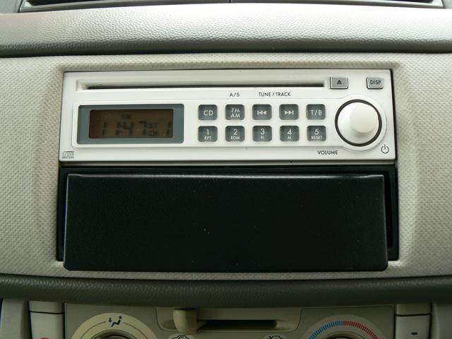 L ETC 社外アルミ キーレス CD エアバッグ(8枚目)