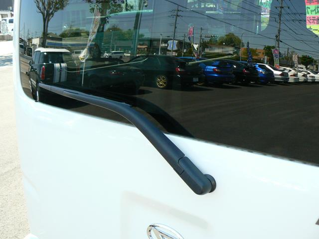 ローン審査、自信のない方不安な方、是非ご相談下さい!販売店プラチナランクによって、よりお客様をワイドにカバー出来ます(^^)/中古車・新車、最長120回まで可能!全国どこでもサポートします(^^)/