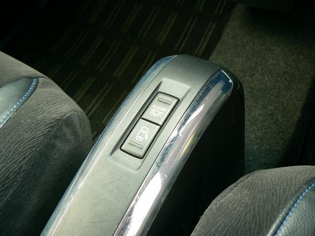 カスタムRS ターボ 純正ナビ地デジ スマートキー ディスチャージ ETC 純正アルミ エアバッグ ABS タイミングチェーン アイドリングストップ(10枚目)