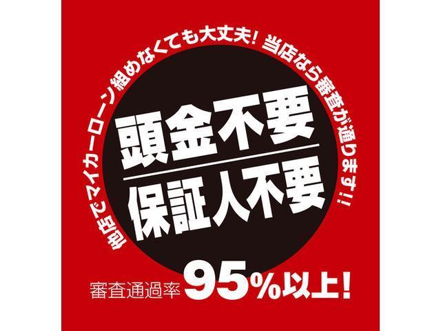 旧車スポーツカーのチエックポイントの一つ、トランクルーム!雨漏れが多くサビが出てきているのも中にはあります!当社では重要な項目として確認しております!この車輛は確認済みですのでご安心ください!