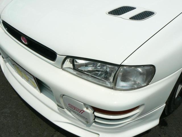 当社では障がい者支援を行っております!その一環として洗車をスタッフと共に行っております(*^_^*)