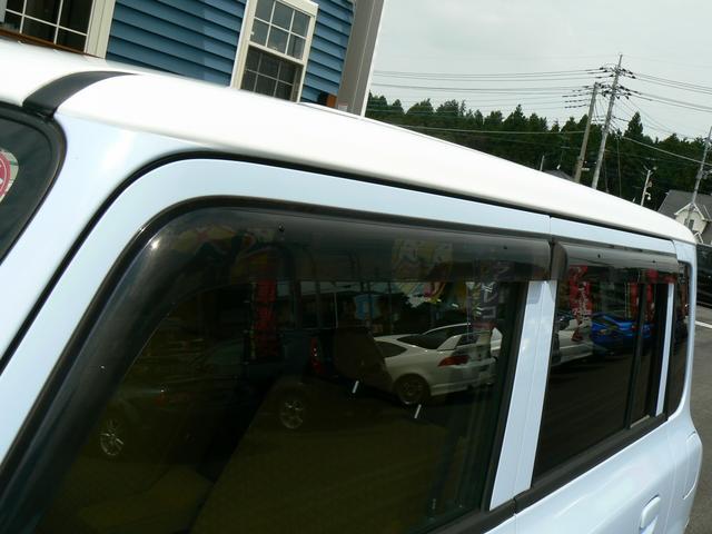 当社の車輛は全て、第三者機関を通った車輛となっており、査定済みとなっておりますのでご安心ください!