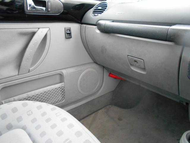 キーレス フル装備 エアバッグ CD シガーライター(10枚目)